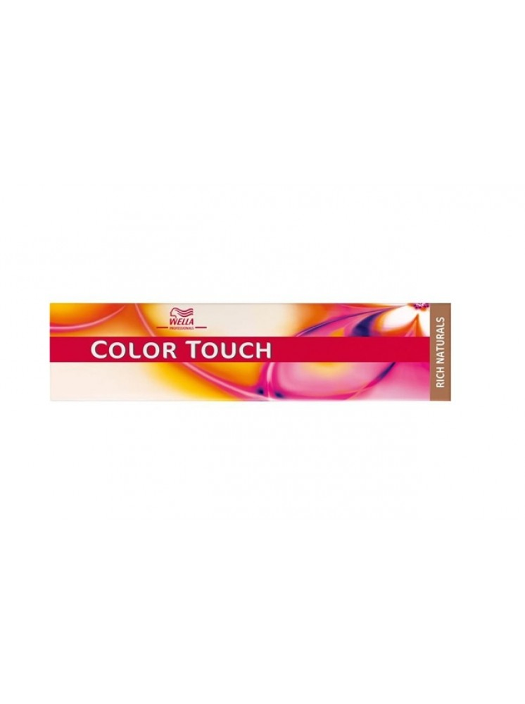 Tinte Color Touch 60ml Wella