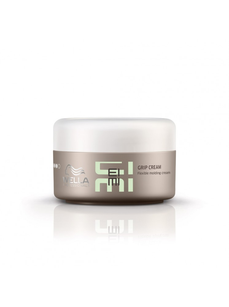 Crema peinado Grip Cream 75ml Eimi Wella