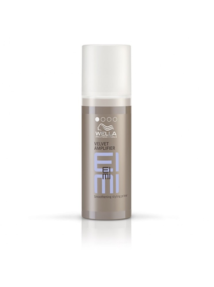 Crema Velvet Amplifier 50ml Eimi Wella