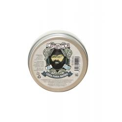 Cera Barba 50ml Capitan Cook