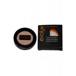 Sombra 4gr Eye Shadow 12 Evolux Noche y Dia