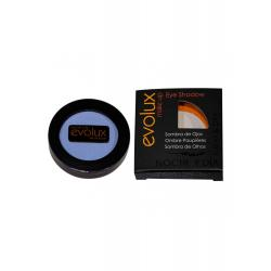 Sombra 4gr Eye Shadow 15 Evolux Noche y Dia