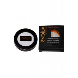 Sombra 4gr Eye Shadow 1 Evolux Noche y Dia