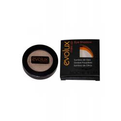 Sombra 4gr Eye Shadow 3 Evolux Noche y Dia