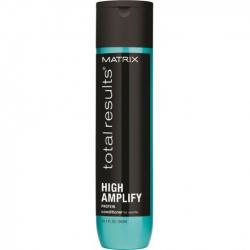 Acondicionador High Amplify 300ml Total Results Matrix