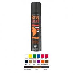 Spray color Fantasia Stage Line Laurendor