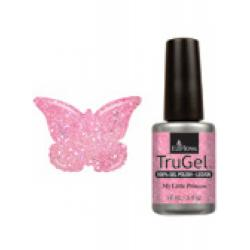 Esmalte Semipermanente 14ml Trugel EzFlow My Little Princess