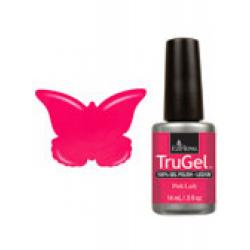 Esmalte Semipermanente 14ml Trugel EzFlow My Pink Lady