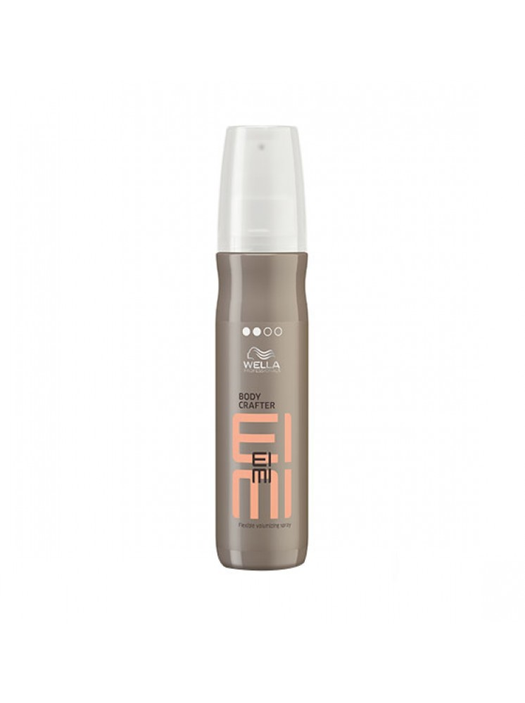 Spray Volumen Body Crafter 150ml Eimi Wella