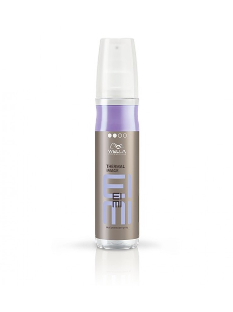 Spray protector Thermal Image 150ml Eimi Wella
